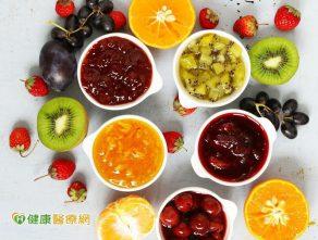 水果有多種吃法 果醬、果乾和烹煮的營養有差異